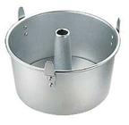 Wilton Baking Pans