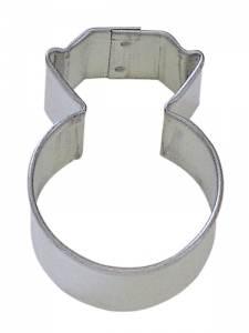 MINI DIAMOND RING