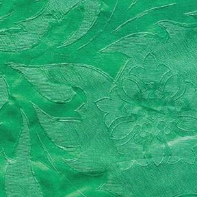 Leaf Green - 30 foot roll