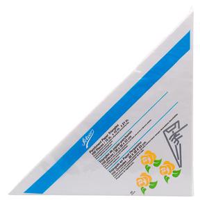 Ateco Parchment Triangles