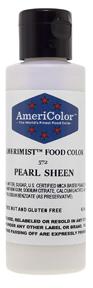 Amerimist Airbrush Color - 4.5oz - Pearl