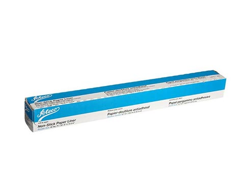 Parchment Paper - 20sq ft
