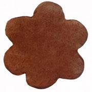 Blossom Dust - Cinnamon