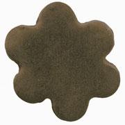 Blossom Dust - Dark Chocolate