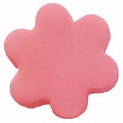 Blossom Dust - Flamingo
