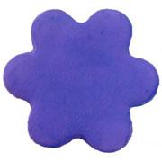 Blossom Dust - Lavender