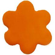 Blossom Dust - Orange