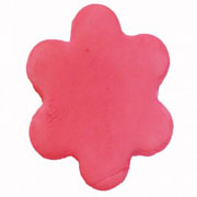 Blossom Dust - Primrose