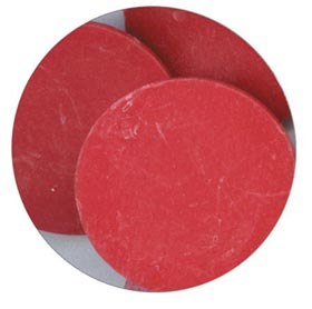 CLASEN QUALITY COATING - RED - 1LBS