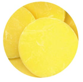 CLASEN QUALITY COATING - YELLOW - 1LBS
