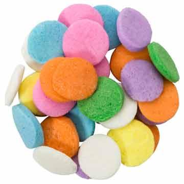 Pastel - Confetti