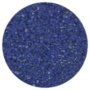 SUGAR CRYSTALS - 16 OZ - VIOLET