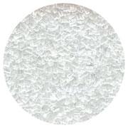 SUGAR CRYSTALS - 16 OZ - WHITE