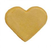 Designer Luster Dust - Antique Gold