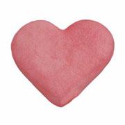 Designer Luster Dust - Pink Hibiscus