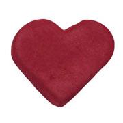 Designer Luster Dust - Red Velvet
