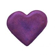 Designer Luster Dust - Regal Purple