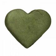 Designer Luster Dust - Spruce Green