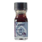 Lorann Oil - 1 Dram - Caramel