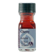 Lorann Oil - 1 Dram - Cherry