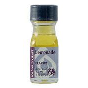 Lorann Oil - 1 Dram - Lemonade