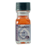 Lorann Oil - 1 Dram - Strawberry