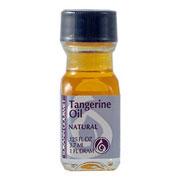 Lorann Oil - 1 Dram - Tangerine