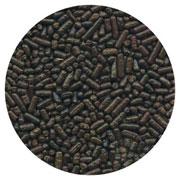 JIMMIES - 3.2 OZ - CHOCOLATE