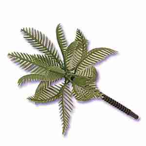 Palm Tree - Lg