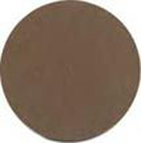 Masonite - Round Board - 12""