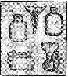 Medical Assortment