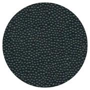 NONPAREILS 16 OZ - BLACK