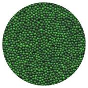 NONPAREILS 16 OZ - GREEN