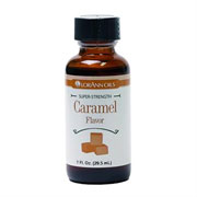 Lorann Oil - 1 Ounce - Caramel