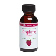 Lorann Oil - 1 Ounce - Raspberry