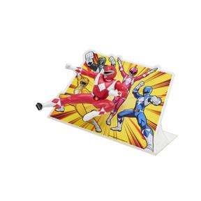 Power Rangers Kit