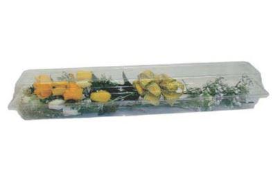 Rose Box - Large