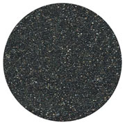 Sanding Sugar - 16oz - Black