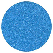 Sanding Sugar - 4oz - Blue