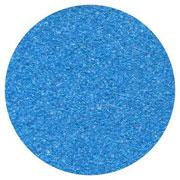 Sanding Sugar - 16oz - Blue