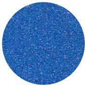 Sanding Sugar - 16oz - Dark Blue