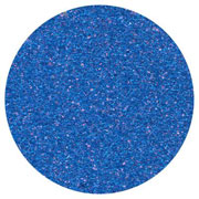 Sanding Sugar - 4oz - Dark Blue