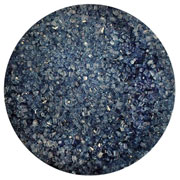Sanding Sugar - 4oz - Dusk Blue