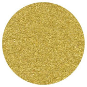 Sanding Sugar - 16oz - Gold