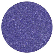 Sanding Sugar - 4oz - Lavender