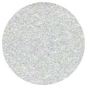 Sanding Sugar - 4oz - Opal