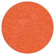 Sanding Sugar - 16oz - Orange