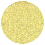 Sanding Sugar - 16oz - Pastel Yellow