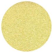 Sanding Sugar - 4oz - Pastel Yellow
