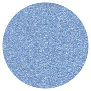 Sanding Sugar - 4oz - Soft Blue